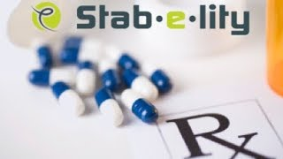 How to evaluate the longterm stability of your product and determine its shelf-life using Stabelity?