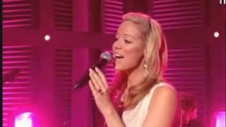Liz McClarnon - I Get The Sweetest Feeling @ Des & Mel 30/01/2006 HQ