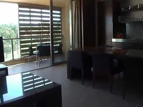 2 Bed Apartment In Herdade Dos Salgados  HDS11