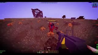 Minecraft DayZ/ HCS/ #3