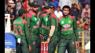 বিশ্বকাপের দলটা কেমন হবে জানালেন অধিনায়ক মাশরাফি BD cricket news