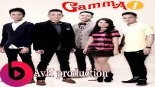 Download lagu Gamma1 - Cinta Pertama