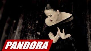 PANDORA - I padrejt (Official Video)
