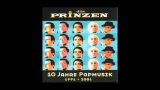 Die Prinzen-Popmusik (HQ)