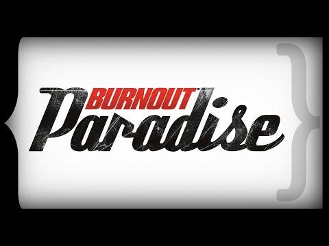 Errant Signal - Burnout Paradise