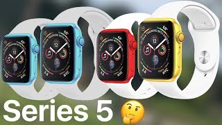 what-can-apple-do-for-the-apple-watch-series-5