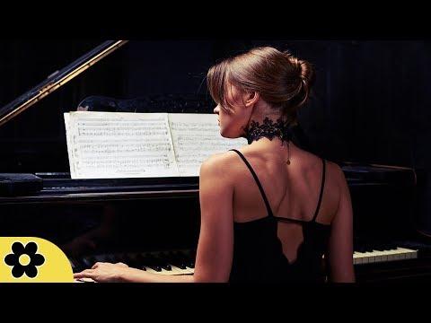 Relaxing Piano Music, Calming Music, Relaxation Music, Meditation Music, Instrumental Music, ✿3179C