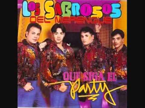 Merengue Mix Clasico Para Bailar – Dj Tronix El Coleccionista