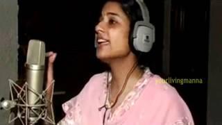 Download Kripayal Ennu Entai by Elizabeth Raju  [Malayalam Christian Song] MP3 song and Music Video