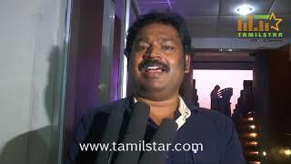 Oru Kanavu Pola Movie Special Screening