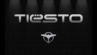 Download lagu Tiesto Old School Mix MP3