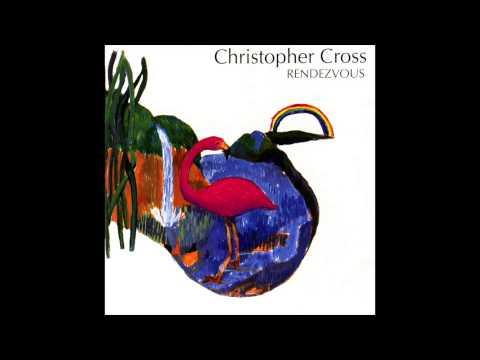 Cross Isn T Yeah 41