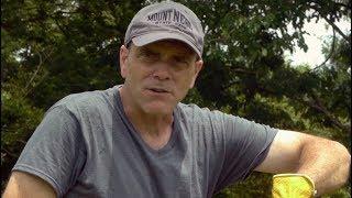 GOP Banker Has An Uncorrupted Challenger In Rural Arkansas