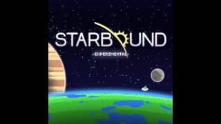 Repeat youtube video Starbound OST: Desert Battle Theme 2