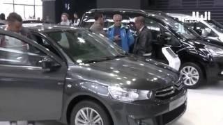 جمعية حماية المستهلك تطالب بترخيص استيراد السيارات للافراد العاديين  -el bilad tv -