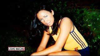 Melissa James case: Superstar bodybuilders' assistant goes missing
