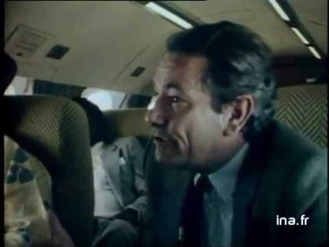 Le nouveau gouvernement de Pierre Mauroy - Archive vidéo INA
