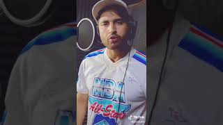 Jassi gill tik tok videos(5)