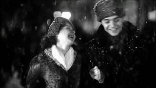 «Снег идёт» Б.Пастернак  х.ф. «Долгое прощание» (2004г.) реж. Сергей Урсуляк (HDTV 1080i)