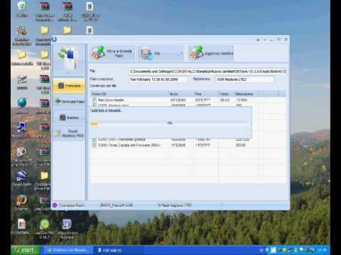 software motorola v360