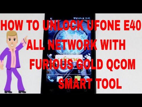 qcom smart tool module crack
