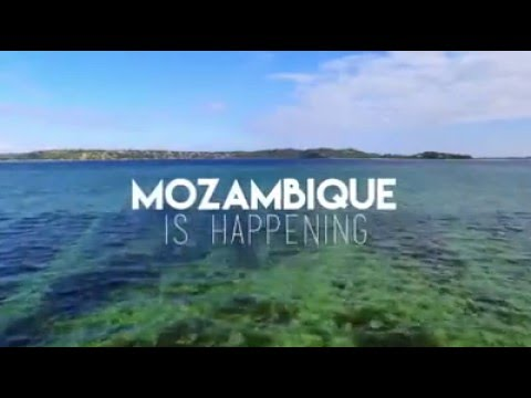 Mozambique Tourism shared by Inspiration Zimbabwe