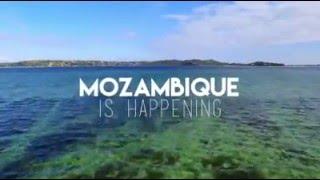 Mozambique Tourism shared by Inspiration Zimbabwe