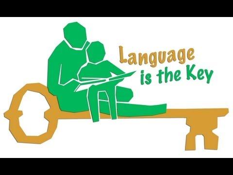 Language & Spontaneous Order