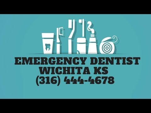 Affordable Dentures Wichita KS | 24 Hour Emergency Dental Care Kansas | (316) 444-4678