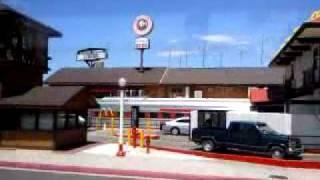 Video Leaving Barstow Station download MP3, 3GP, MP4, WEBM, AVI, FLV Oktober 2017
