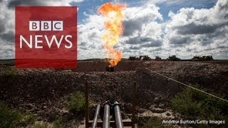 men here are 100 worse they re animals life in a north dakota oil gas boomtown bbc news