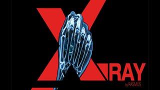 X Ray Rasmus - www.lepetitmagicien.com