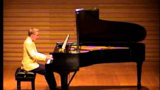 Watch Andrew Lloyd Webber All I Ask Of You video