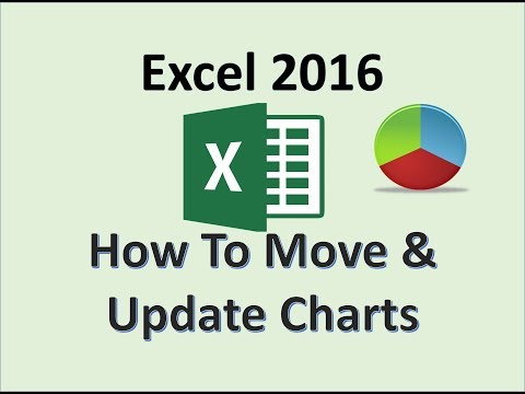 excel-2016---pie-charts-and-backgrounds---how-to-update,-move,-and-create-a-pie-chart-in-ms-office