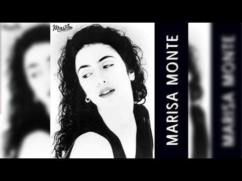 As Melhores de Marisa Monte - CD Completo Original HD