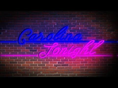 Carolina Tonight Presents: Comedians in Cars Getting Coffee