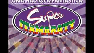Download CD DA SUPER ITAMARATY-vol.1 MP3 song and Music Video