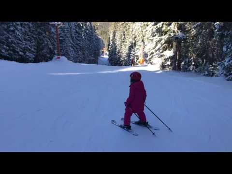 Ski Boochies