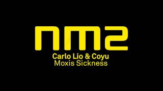 Play Moxis Sickness (Original Mix)