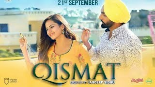 qismat-movie-by-filmyhit-offical-ammy-virk