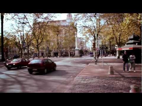 Uruguay Travel Video HD -- Uruguay
