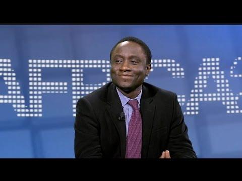 AFRICA NEWS ROOM • Nigeria, Société : Lagos se métamorphose