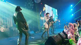 Padi Reborn feat. Ariel Noah - Semua Tak Sama