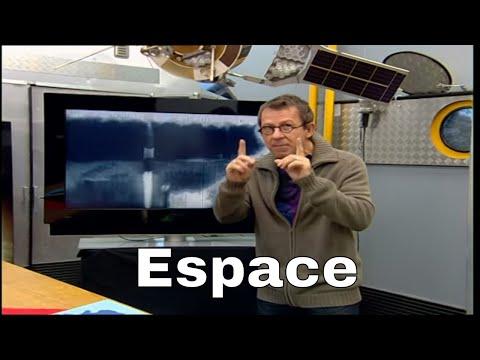Quand les premières fusées ont-elles été mises au point ? - C'est Pas Sorcier