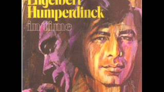 "Engelbert Humperdinck: ""I Never Said Goodbye"""