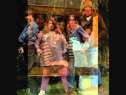 The Mamas And Papas - I Saw Her Again Last Night .wmv