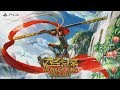 Monkey King: Hero Is Back for PS4 - Chinajoy 2018 Trailer