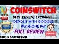 Maria Casino Deposit Bonuses - Part 1 of 2 - YouTube