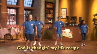 Shake It Up VBS 2011.mpg