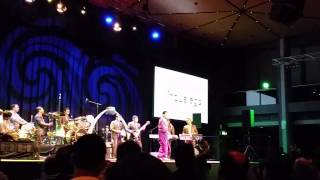 Gurdas Maan live 2014- Cycle